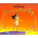 Disney s Pocahontas Book PDF