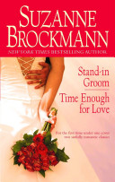 download ebook stand-in groom/time enough for love pdf epub