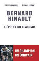 Bernard Hinault contre tous