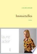 Immortelles