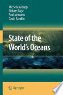 State of the World s Oceans