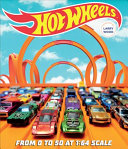 Hot Wheels Shares The Inspiring Journey Of