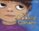 The Cookie Garden