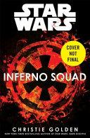 Star Wars  Inferno Squad