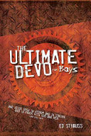 The Ultimate Devo for Boys