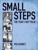 download ebook small steps pdf epub