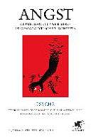 Angst - Neubetrachtungen eines psychoanalytischen Konzepts. Doppelheft PSYCHE 9/10 2015