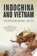 Indochina and Vietnam