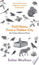 Field Notes From A Hidden City : background of the austere, grey and beautiful northeast...