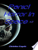 Panic Horror In Space 3