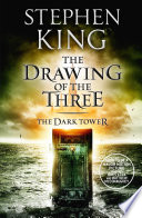 The Dark Tower II  The Drawing Of The Three