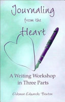 Journaling from the Heart
