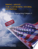 Rising Above the Gathering Storm, Revisited