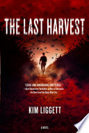 Book The Last Harvest