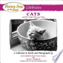 Chicken Soup For The Cat Lover's Soul [Pdf/ePub] eBook