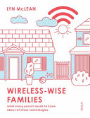 Wireless Wise Families