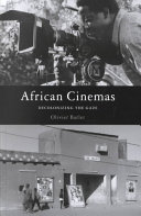 African cinemas
