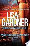 MacNamara s Woman