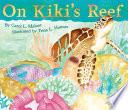 On Kiki s Reef