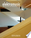 elektramusic electroacoustic & experimental music - issue 01