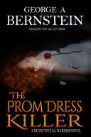 The Prom Dress Killer : young auburn-haired women. strangely, they are killed...
