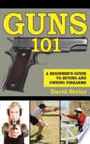 Guns 101
