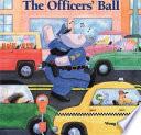 The Officer's Ball