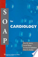 SOAP for Cardiology