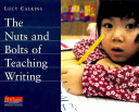 Launch A Primary Writing Workshop