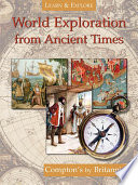 World Exploration From Ancient Times