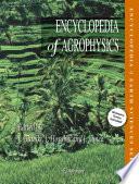 Ebook Encyclopedia of Agrophysics Epub Jan Gliński,Józef Horabik,Jerzy Lipiec Apps Read Mobile