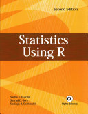 Statistics Using R