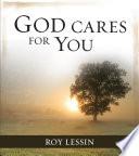 God Cares For You Ebook