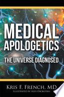Medical Apologetics