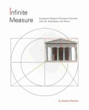Infinite Measure