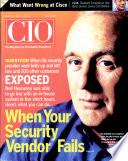 Aug 1, 2001