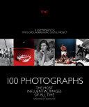 download ebook time 100 photographs pdf epub