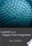 Logistics and Supply Chain Integration