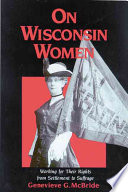 On Wisconsin Women