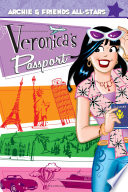 Veronica s Passport