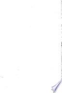 Il bibliofilo giornale dell arte antica in stampe e scritture e ne  loro accessori e ornati