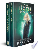 Planet Urth 2 Book Boxed Set