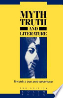 Myth  Truth and Literature