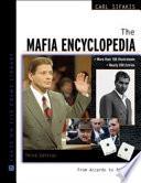 The Mafia Encyclopedia