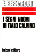 I segni nuovi di Italo Calvino