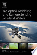Bio optical Modeling and Remote Sensing of Inland Waters