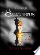 Sanguineus - Band III