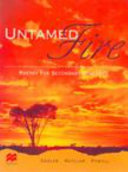 The Untamed Fire