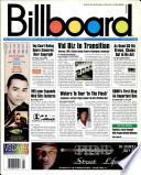 Jul 10, 1999
