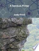 A Spiritual Primer